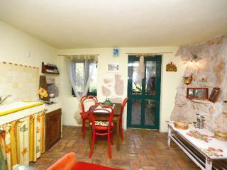 Apartment Filipaši - 61093-A1 - Beli vacation rentals