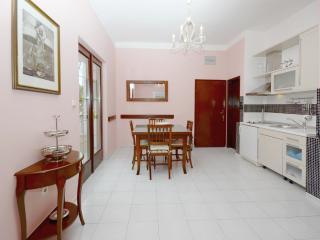 Apartments Siniša - 61571-A5 - Njivice vacation rentals