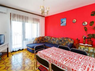Apartments Ivanka - 63031-A1 - Krk vacation rentals