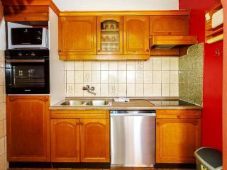 Apartments Ivanka - 63031-A2 - Punat vacation rentals
