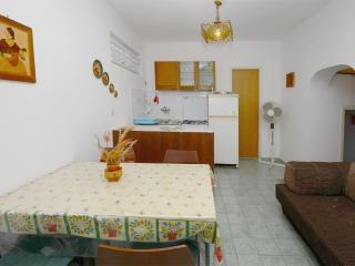 Apartment Marija - 65091-A1 - Kampor vacation rentals