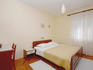 Rooms Marija - 65771-S3 - Banjol vacation rentals
