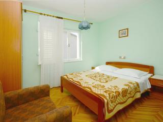 Rooms Marija - 65771-S1 - Island Rab vacation rentals