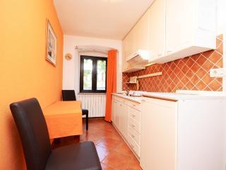 Apartments Đeni - 66931-A2 - Moscenicka Draga vacation rentals