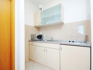 Apartments Ivanka - 67921-A2 - Senj vacation rentals