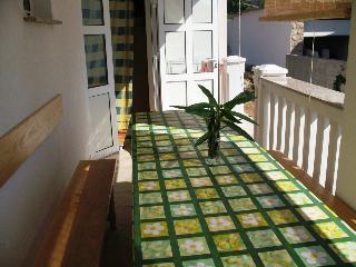 Apartments Mirela - 69941-A2 - Lika-Senj vacation rentals
