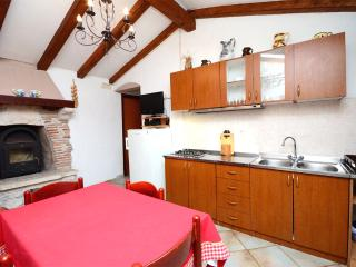 Apartment Josip - 70212-A1 - Plomin vacation rentals