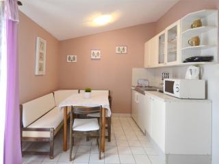 Apartments Jelica - 70431-A2 - Liznjan vacation rentals