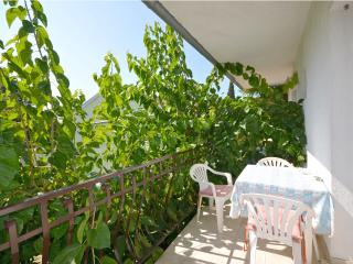 Apartments Massimo - 70981-A2 - Rovinj vacation rentals