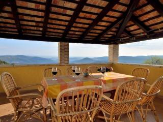 Apartments Ritossa - 71471-A2 - Vizinada vacation rentals