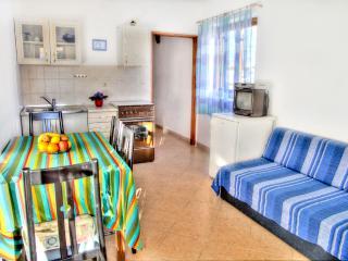 Apartments Luciano - 71571-A1 - Fazana vacation rentals