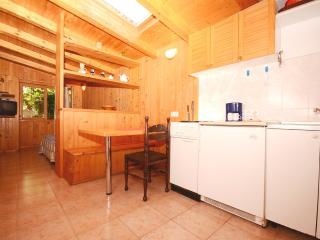 Apartments Neda - 72551-A1 - Momjan vacation rentals