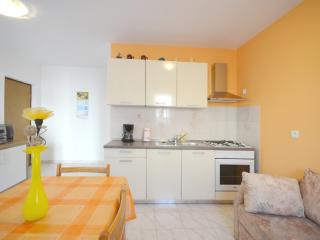 Apartments Milenko - 72501-A2 - Fazana vacation rentals