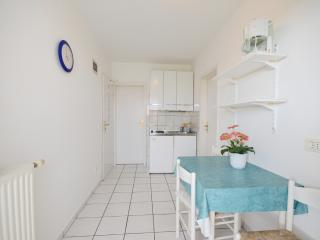 Apartments Vesna - 72601-A5 - Kastelir vacation rentals