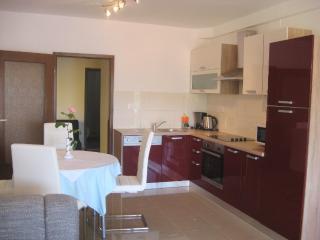Apartments Silvano - 72781-A3 - Rabac vacation rentals