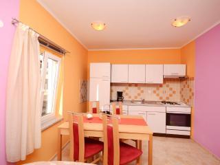 Apartments Stana - 73361-A1 - Barbariga vacation rentals