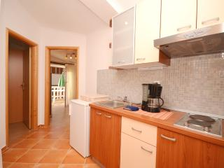 Apartments Stana - 73361-A2 - Fazana vacation rentals