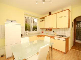 Apartments Margeta - 73491-A5 - Cervar Porat vacation rentals