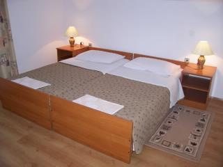 Rooms MARIJA - 80611-S2 - Dreznicko Seliste vacation rentals