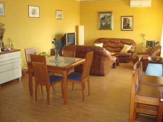 Apartments Sandra - 93181-A4 - Bar vacation rentals