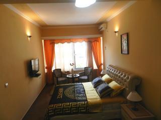 Apartments and Rooms Zoran - 93321-A1 - Bar vacation rentals