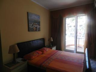 Apartments and Rooms Zoran - 93321-S1 - Bar Municipality vacation rentals