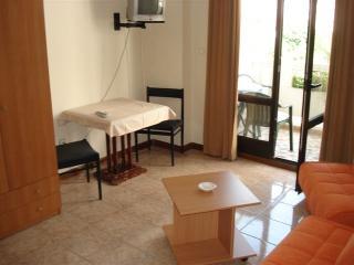 Apartment Savo - 93361-A3 - Budva vacation rentals