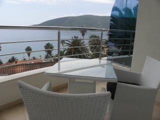 Apartments Gordana - 93431-A3 - Molunat vacation rentals