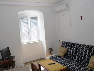 Apartments Prena - 93491-A3 - Kotor vacation rentals