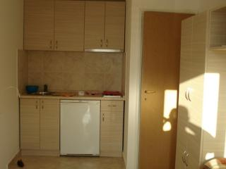 Apartments Ivan - 93581-A3 - Kotor vacation rentals