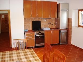 Apartment Ilija - 93571-A1 - Tivat vacation rentals