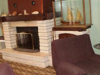 House Marijan - 93591-K1 - Molunat vacation rentals