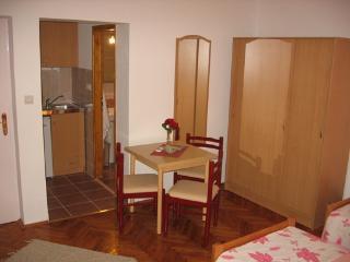 Apartment Gligo - 93731-A1 - Molunat vacation rentals