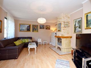 Villa Sonnhaus - V3031-K1 - Marina vacation rentals
