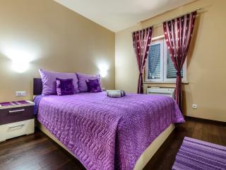 Villa Pave - V3041-K1 - Dubravka vacation rentals