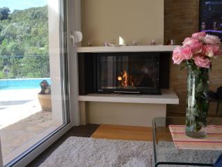 Villa Kamelicina - V3081-K1 - Vinisce vacation rentals