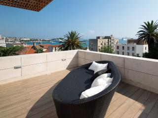 Villa Oscar - V3151-K1 - Split-Dalmatia County vacation rentals