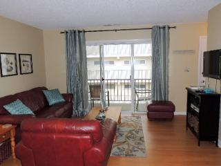 Sunset South 6 - Ocean City vacation rentals