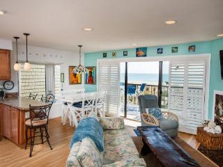 Ocean Sunrise 101 - Ocean City vacation rentals