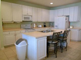 Island Edge Drive 28 - Ocean City vacation rentals