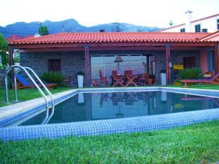 Funchal casa do poço - Funchal vacation rentals