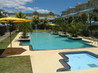 La Playa 2 - Flic En Flac vacation rentals