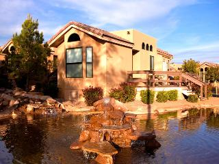 Sedona Pines Resort - Sedona vacation rentals