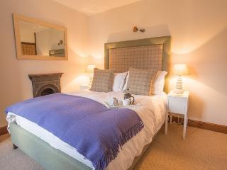 Thackhowe Ravenstonedale Kirkby Stephen Cumbria - Ravenstonedale vacation rentals
