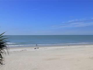 #301 at The Shores Condo - Redington Shores vacation rentals