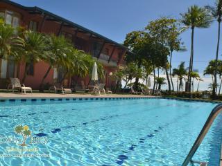 Mar Arena Ocean View Penthouse Jaco - Jaco vacation rentals