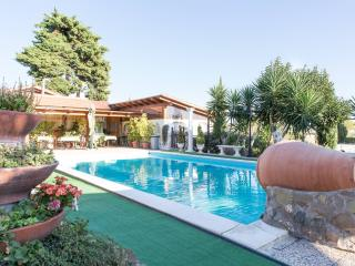 hotel cerveteri - Ladispoli vacation rentals