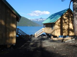 The Gathering Place - Haines vacation rentals