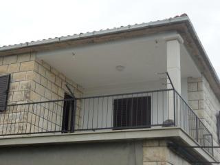 35913 A1(6+1) - Splitska - Splitska vacation rentals