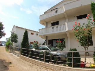 35941 A3(2+2) - Rogoznica - Rogoznica vacation rentals